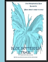Potential BBTrail Cover_280516